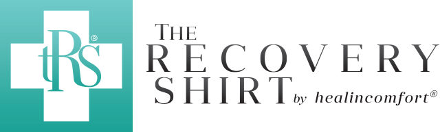 TheRecoveyShirt-logo-large