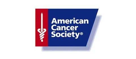 american_cancer_society-logo
