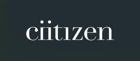 ciitizen-logo